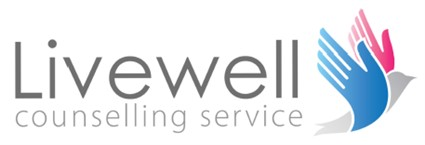 Supervision & counselling services - Livewell Counselling Services (Chorley and Online in the UK)