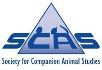 SCAS_logoS